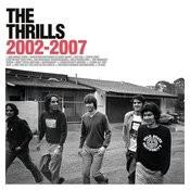 2002-2007 Songs