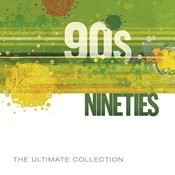 90's Ultimate Collection Songs