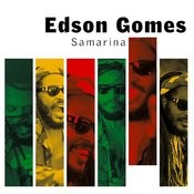 Samarina Songs