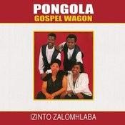 Izinto Zalomhlaba Songs