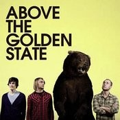 Above The Golden State Songs