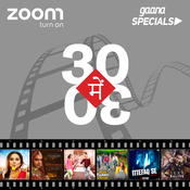Best of 30 Mein 30 Songs