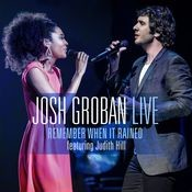 Remember When It Rained (feat. Judith Hill) (Live) Songs