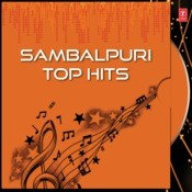 Sambalpuri Top Hits Songs