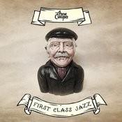 First Class Jazz Songs
