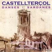 Castelterçol. Danses I Sardanes Songs