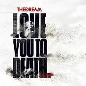 Love You To Death Songs