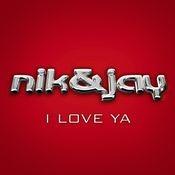 I Love Ya Songs