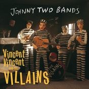 Johnny Two Bands Songs