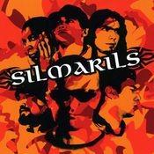 Silmarils Songs