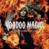 Voodoo Magic (Radio Edit) Songs