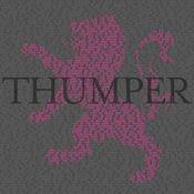 Thumper Songs