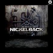 The Best of Nickelback, Vol. 1 Songs