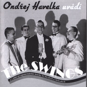 Ondrej Havelka uvádí The Swings Songs