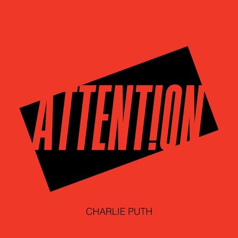 Attention Songs Download: Attention MP3 Songs Online Free on