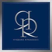 Ryszard Rynkowski Songs