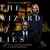 The Wizard Of Lies (Music From The Hbo Film) Songs