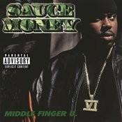Middle Finger U. Songs
