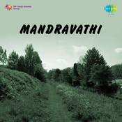 Mandravadi Songs