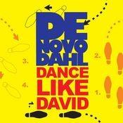 Dance Like David (2 Tracks) Songs
