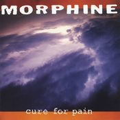 Cure For Pain Songs