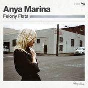 Felony Flats Songs
