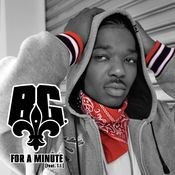 For A Minute (feat. T.I.) Songs