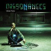 Dissonances Songs