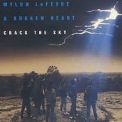 Crack The Sky Songs