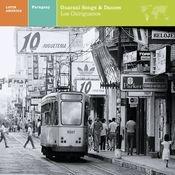 EXPLORER SERIES/PARAGUAY: GUARANI SONGS AND DANCES Songs