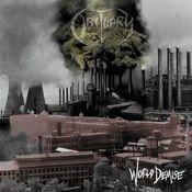 World Demise (Reissue) Songs