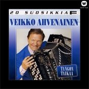 20 Suosikkia / Tangon taikaa Songs