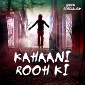 Kahaani Rooh Ki Songs