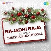 christmas songs free download malayalam