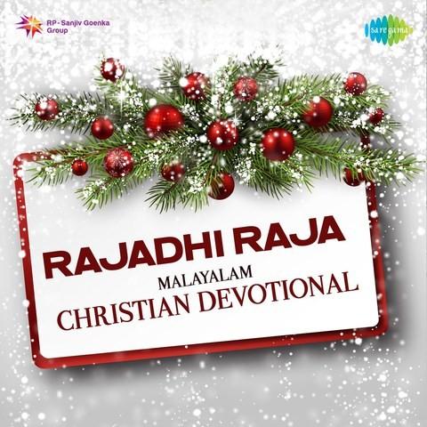 Rajadhi raja Theme Music Download