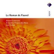 Le Roman de Fauvel (-  Apex) Songs