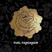Fuel Fandango Songs