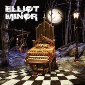 Elliot Minor (iTUNES Deluxe) Songs