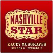 You Win Again [Nashville Star Season 5 - Episode 2] Songs