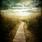 Through Yourself & Back Again Songs