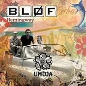 Hemingway (2-Track Single) Songs