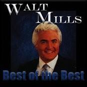 Best Of The Best Songs