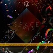 Space Trix, Vol. 1 Songs