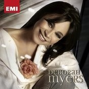 Deborah Myers Songs