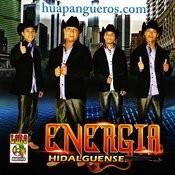 Huapangueros.Com Songs