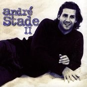 André Stade 2 Songs