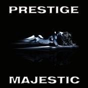 Majestic Songs
