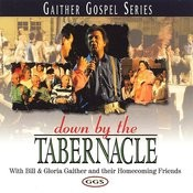 Down By The Tabernacle Songs