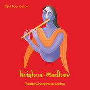 Krishna Madhav Songs