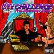 Cyv Challenge Songs